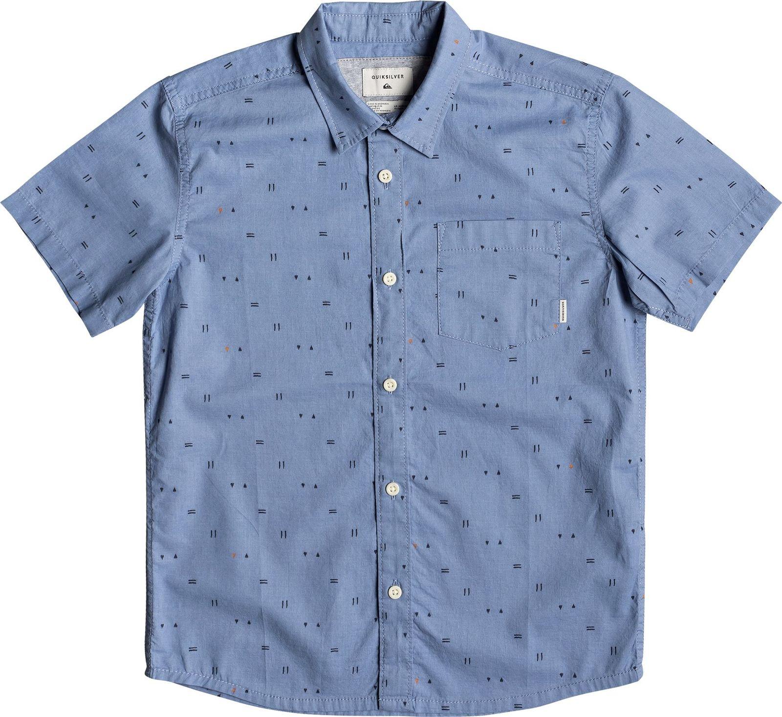 Рубашка Quiksilver 1304