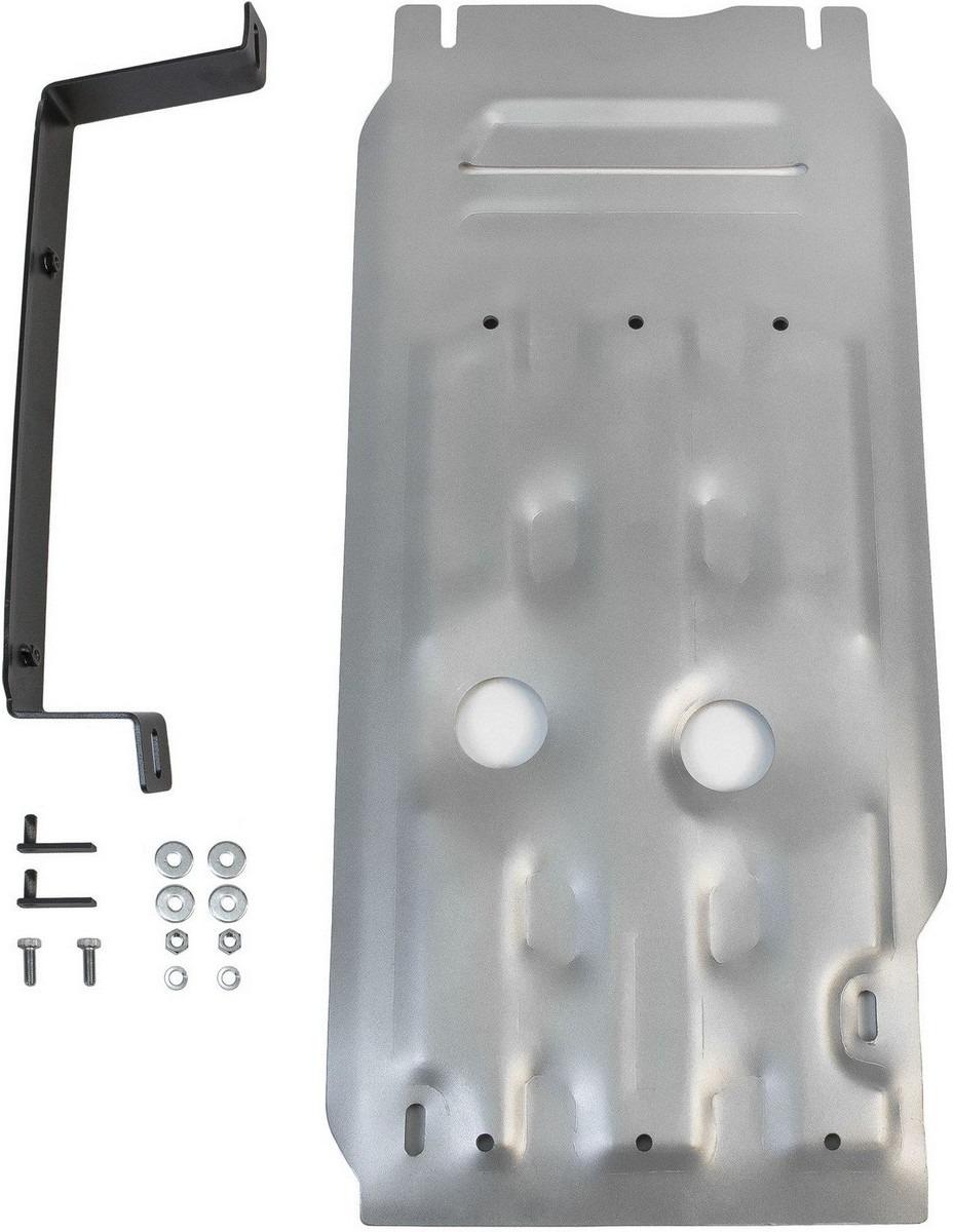 Защита КПП и РК Rival для BMW X5 2010-2013 2013-2018/X6 2008-2014 2014-н.в., алюминий 4 мм, с крепежом. 333.0505.1 stc12c5608ad 35i sop20