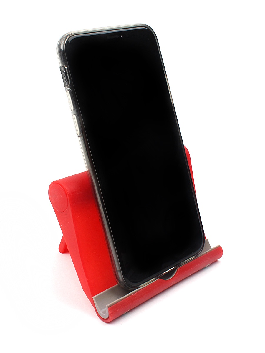 Подставка TipTop S059r, 4605180084466, красный