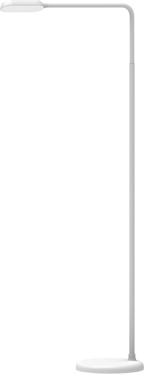 цены Напольный светильник Лючия Didis Accu, 9 Вт