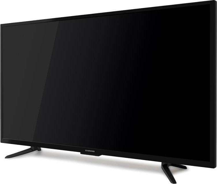 Телевизор Starwind SW-LED39R301BT2 39