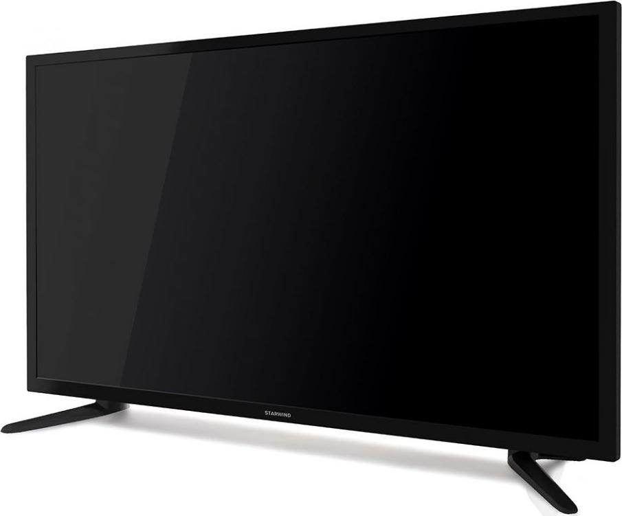 Телевизор Starwind SW-LED39R401BT2S 39