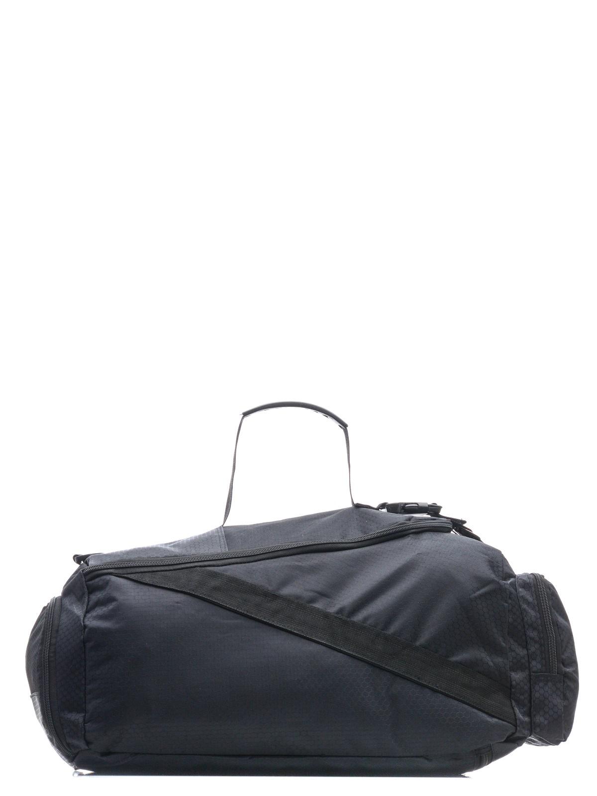Сумка спортивная Athletic pro. сумка спортивная dakine roam duffle black