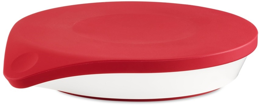 Кухонные весы Smart Kitchen Scale электронные умные весы mgb body fat scale glass edition белый