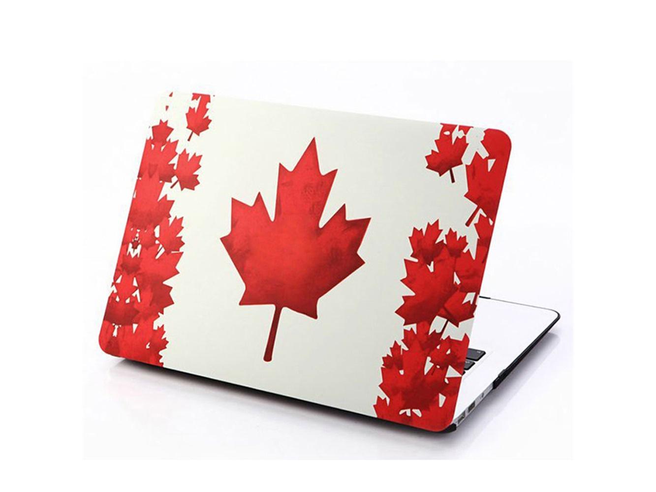 Чехол для ноутбука Мобильная мода Apple Macbook 15 Pro Защитный чехол-накладка 8104 цена