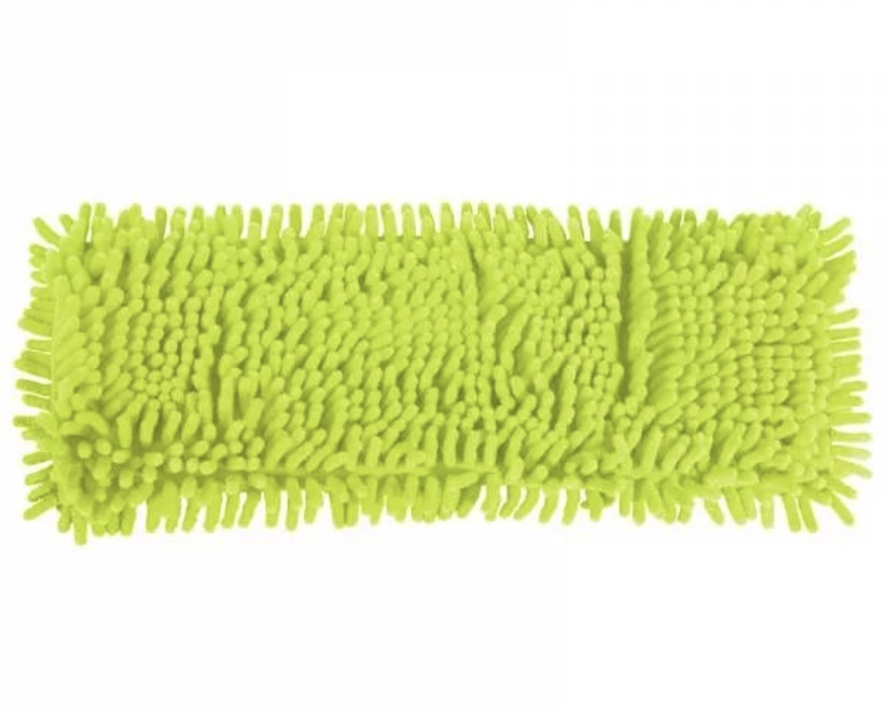 Насадка на швабру Markclub сменная MOP, MOP-1256, светло-зеленый цена