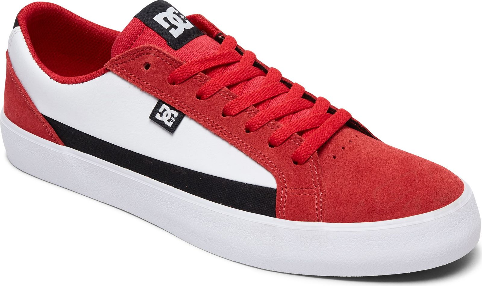Фото - Кеды DC Shoes Lynnfield M women high heel shoes platform pumps woman thin high heels party wedding shoes ladies kitten heels plus size 34 40 41 42 43
