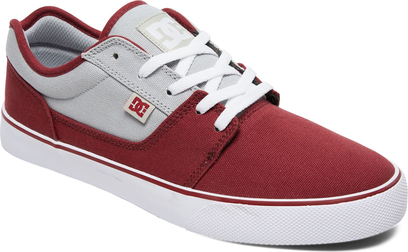 Кеды DC Shoes TONIK TX dc shoes кеды dc shoes tonik shoe light blue us 6 5