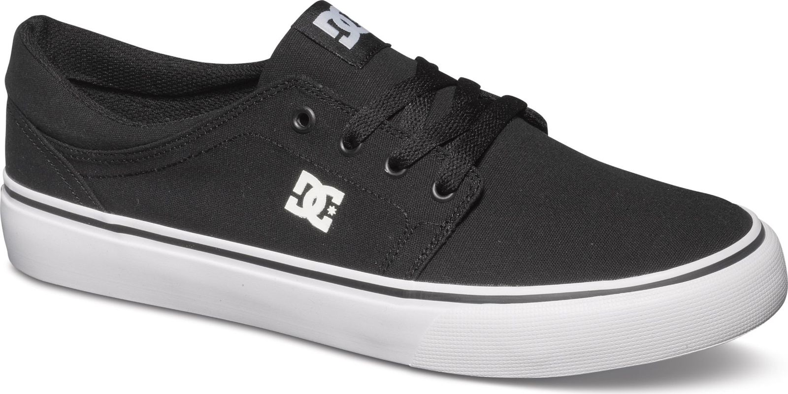 цены Кеды DC Shoes Trase Tx M