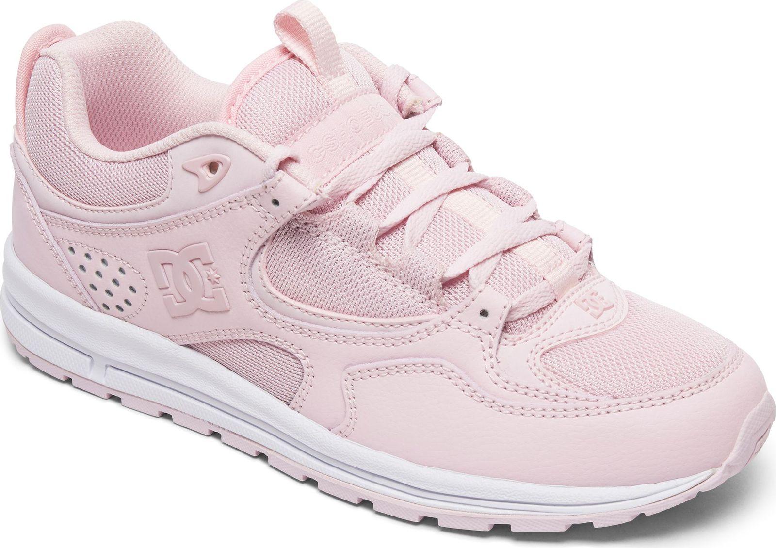 Кроссовки DC Shoes Kalis Lite J недорго, оригинальная цена