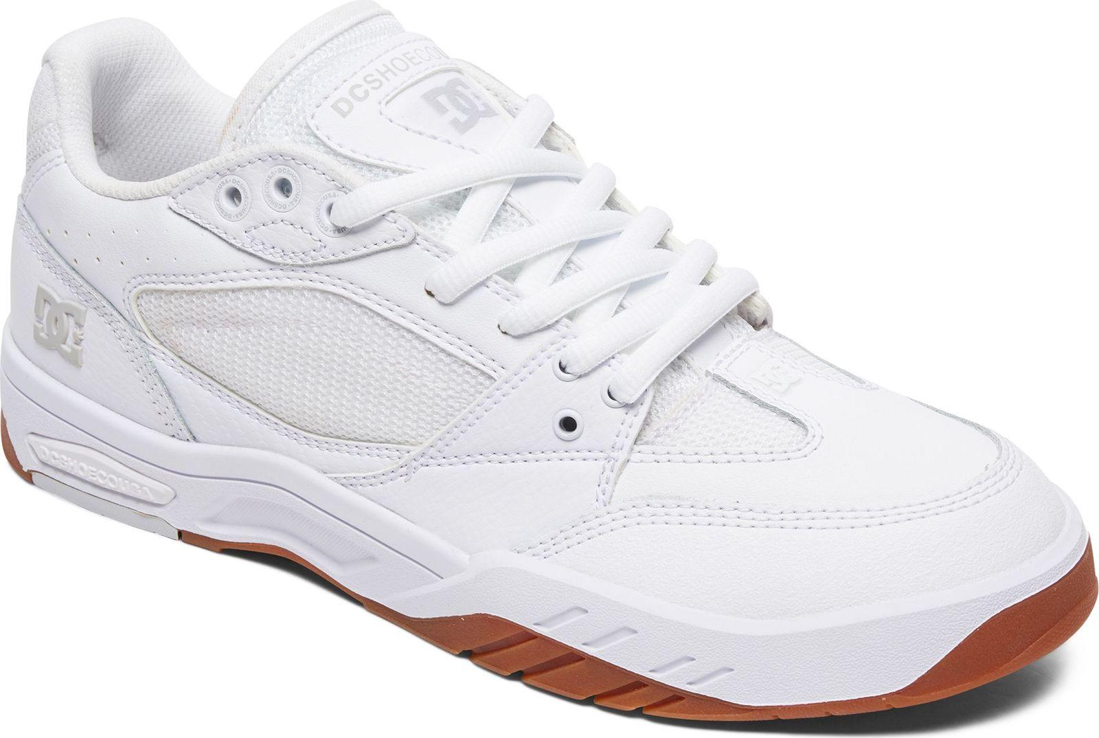 купить Кроссовки DC Shoes Maswell M по цене 5421 рублей