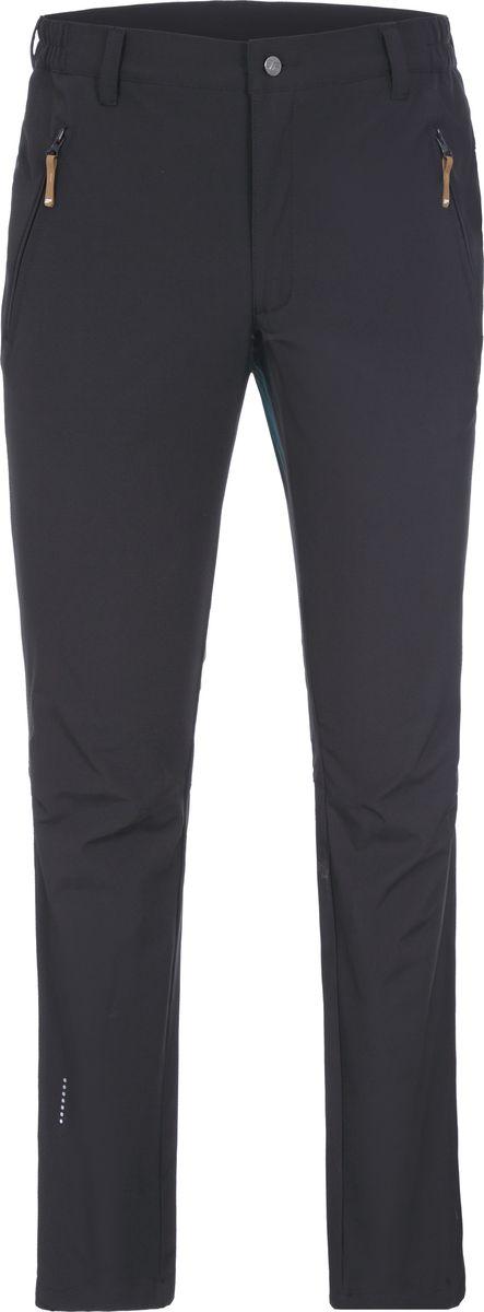 Брюки Icepeak брюки мужские icepeak цвет темно зеленый 257090572iv размер 52