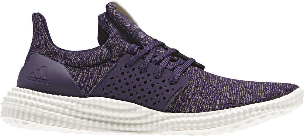 Кроссовки женские Adidas Adidas Athletics 24/7 Tr W, цвет: фиолетовый. BB7188. Размер 9 (42)BB7188