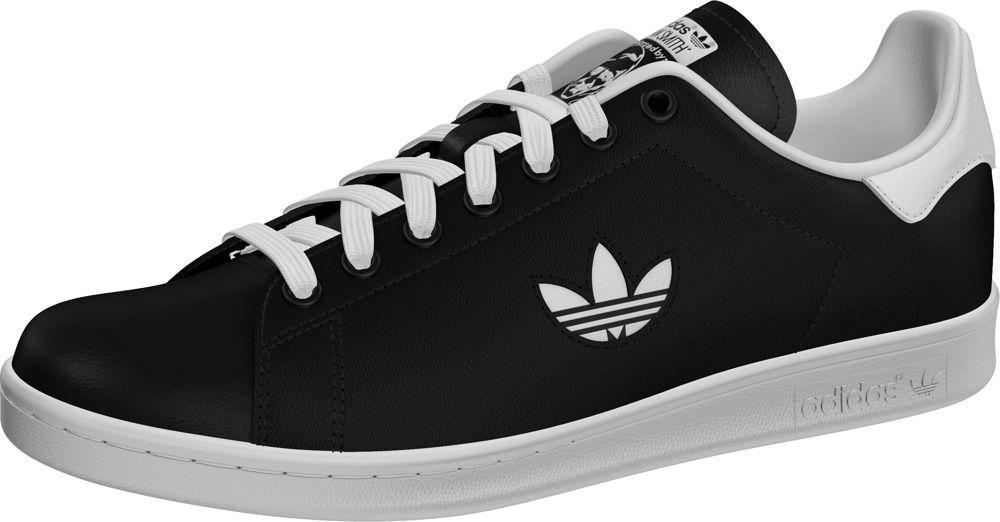 Кеды adidas Stan Smith adidas часы adidas adh3181 коллекция stan smith