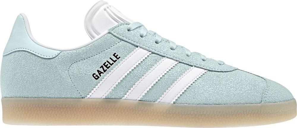 Кеды adidas Gazelle W вертолет gazelle