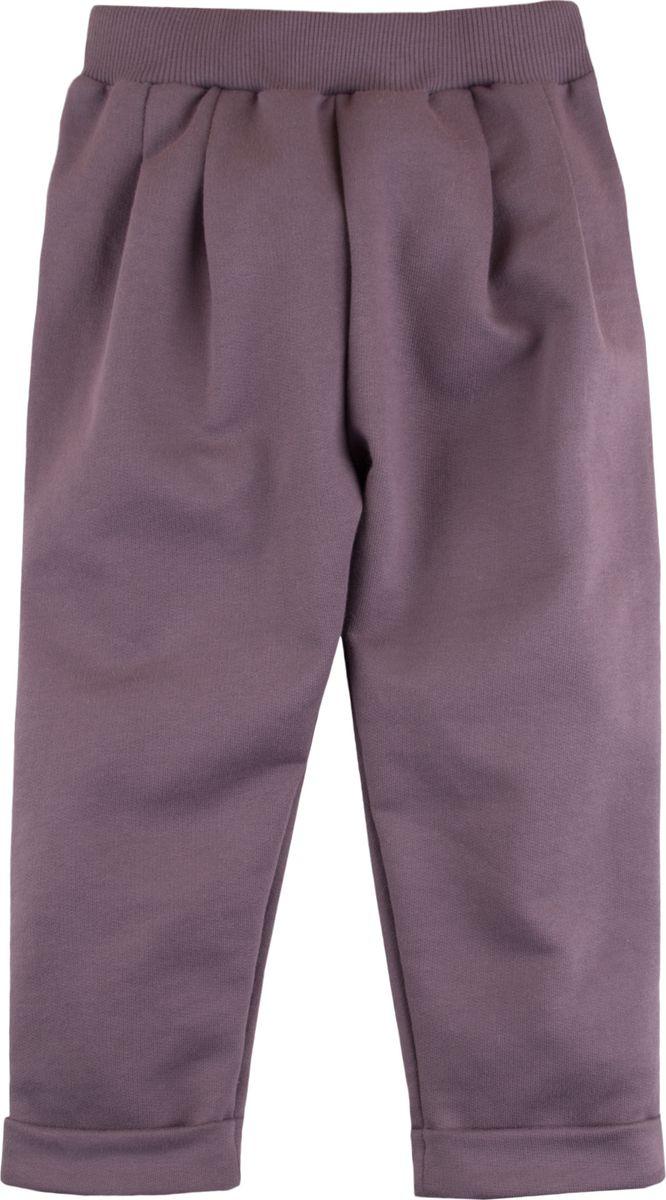 Брюки спортивные Bossa Nova брюки спортивные для мальчика bossa nova basic цвет синий 496к 461м размер 116