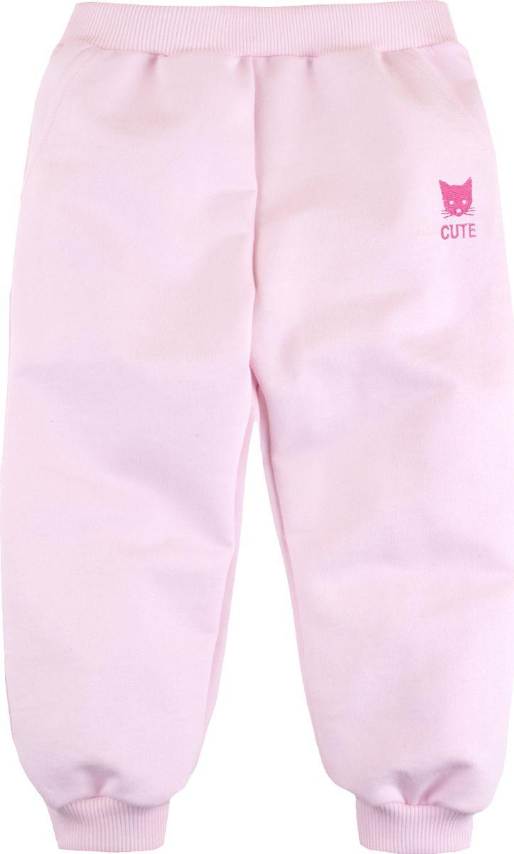 Брюки спортивные Bossa Nova Мокко брюки спортивные для мальчика bossa nova basic цвет синий 496к 461м размер 116