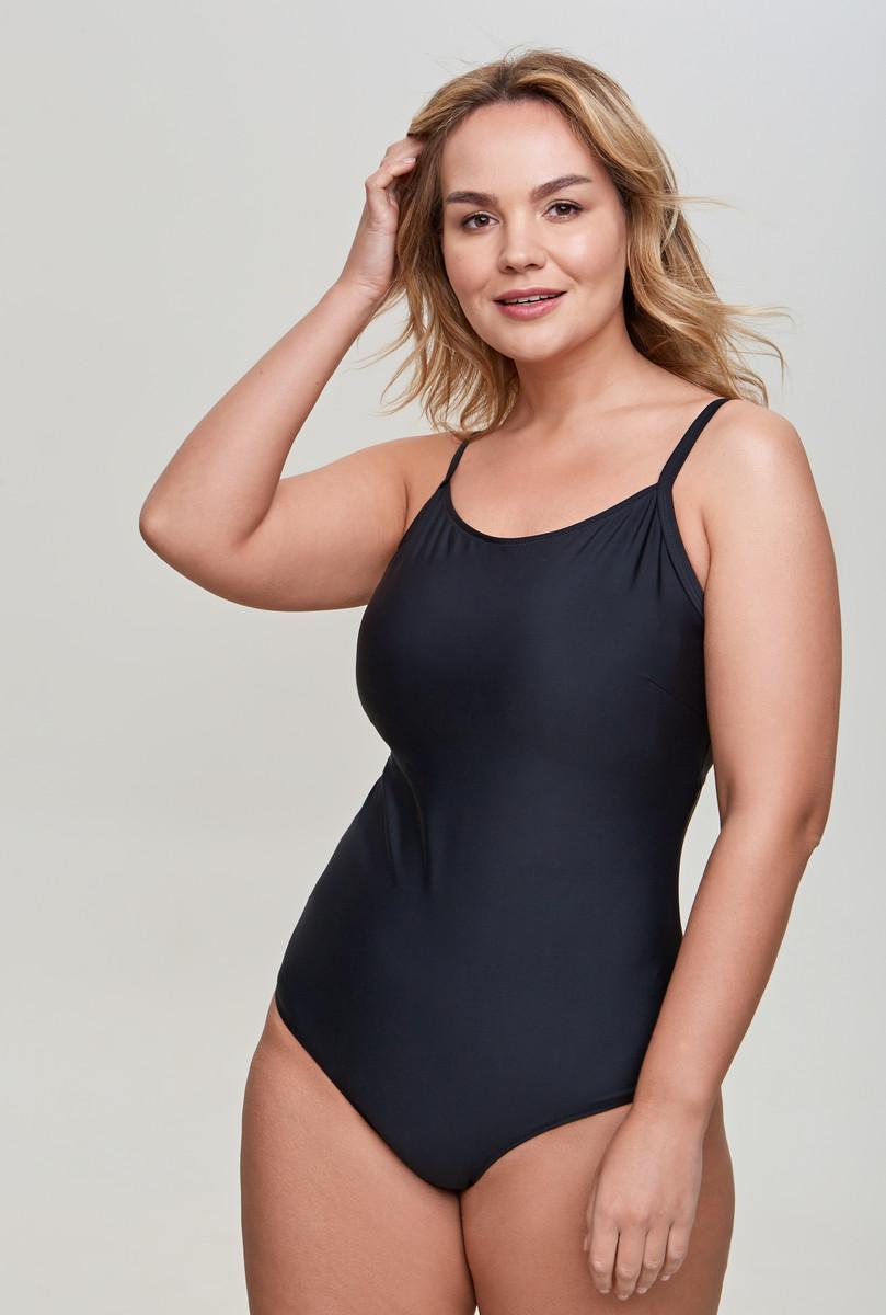 Купальник слитный Infinity Lingerie купальник слитный женский infinity lingerie seedy цвет черный 31204720060 100 размер l 48