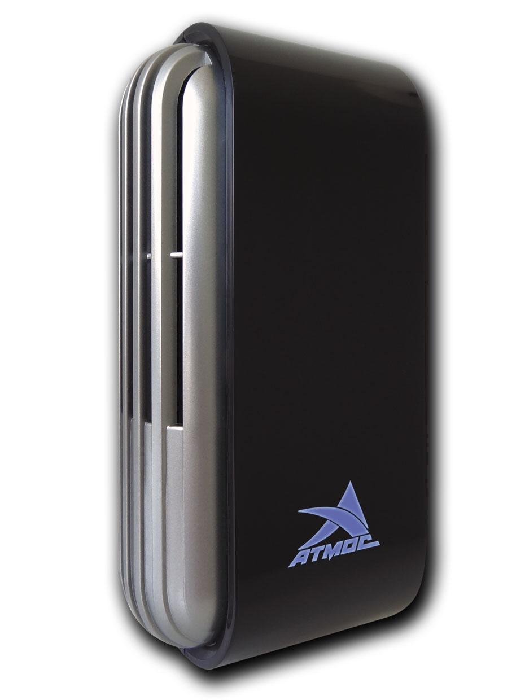Очиститель воздуха АТМОС 150, ОИВ-150 круглосуточная авиакасса