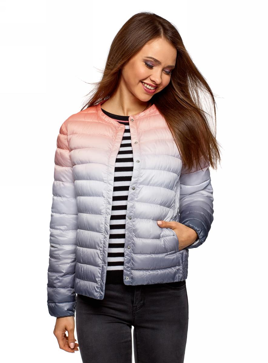 Интернет Магазин Женских Легких Курток