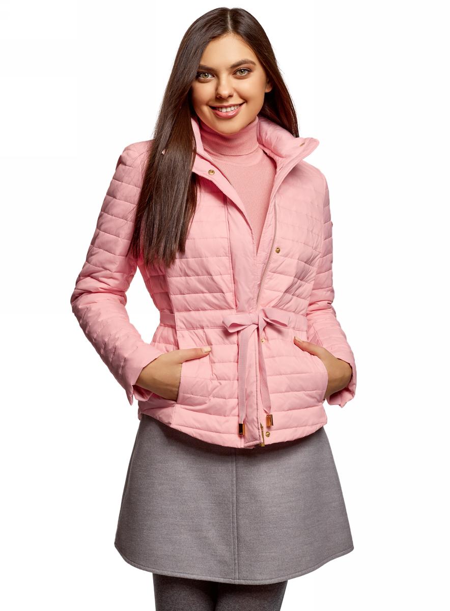 Демисезонная Женская Одежда Интернет Магазин
