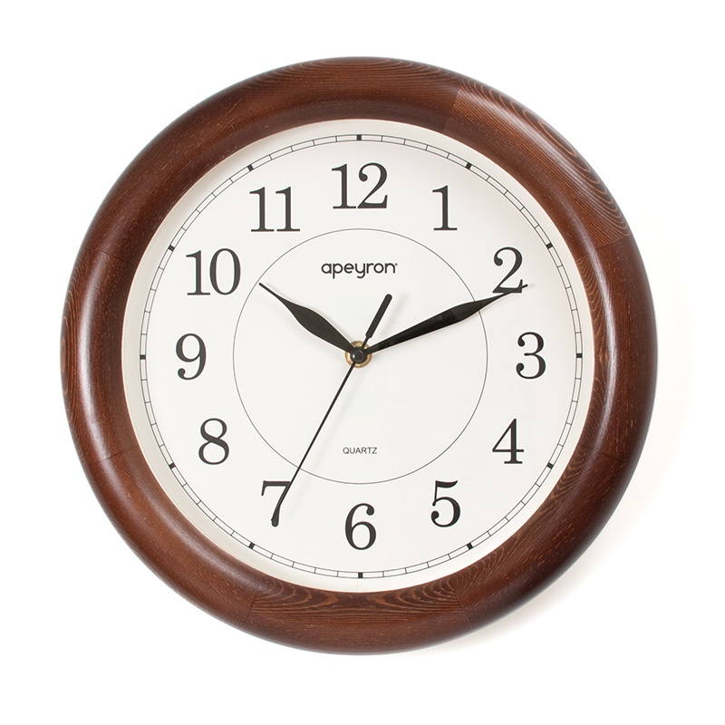 Настенные часы APEYRON electrics Часы настенные WD 01.002 все цены