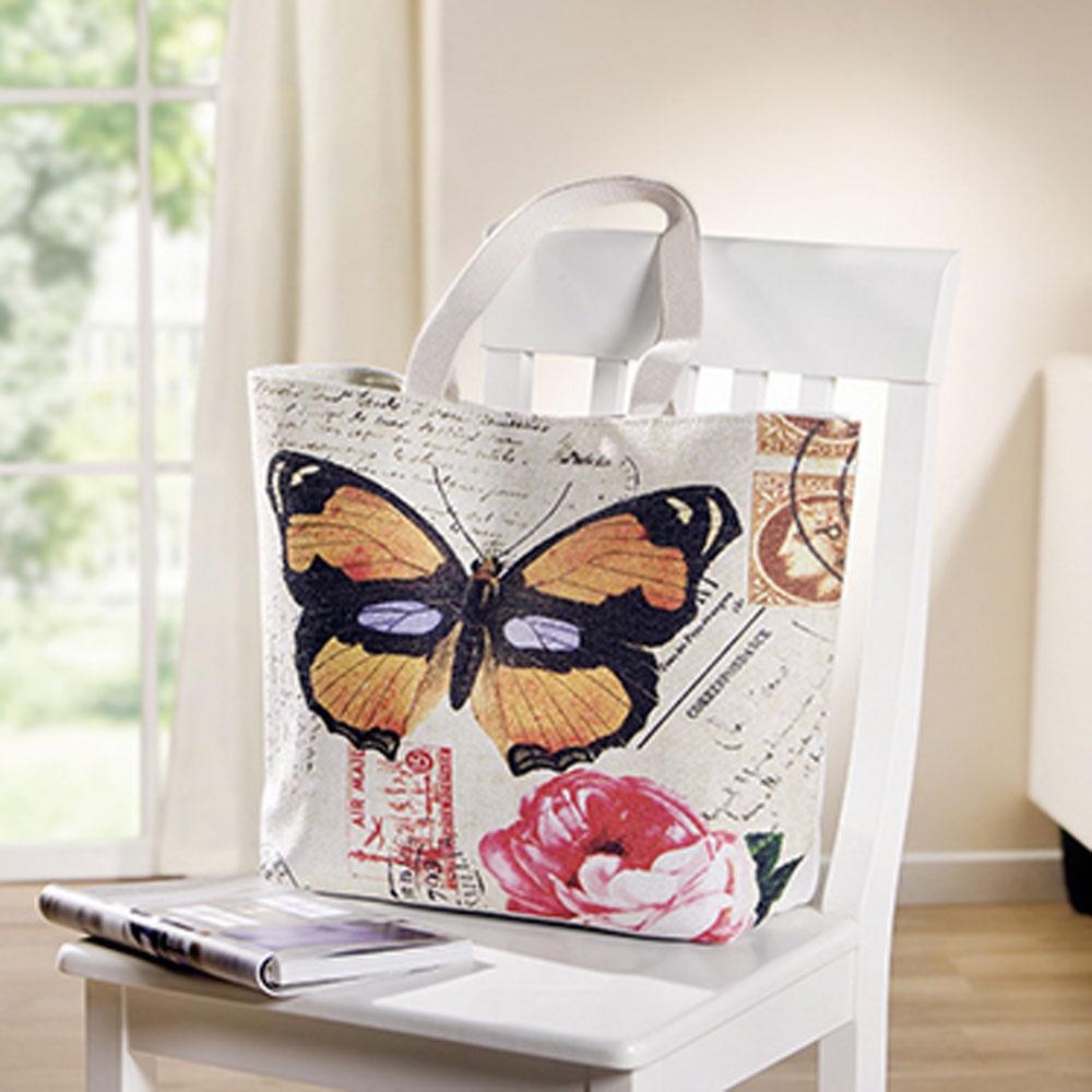 цена Пляжная сумка ХИТ - декор онлайн в 2017 году
