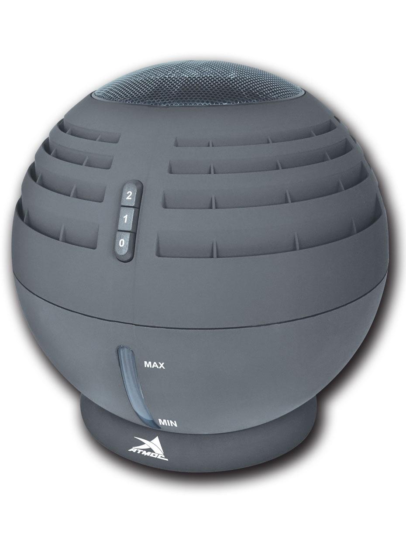 Увлажнитель воздуха АТМОС 3800, УВ-3800 увлажнитель воздуха холодного испарения
