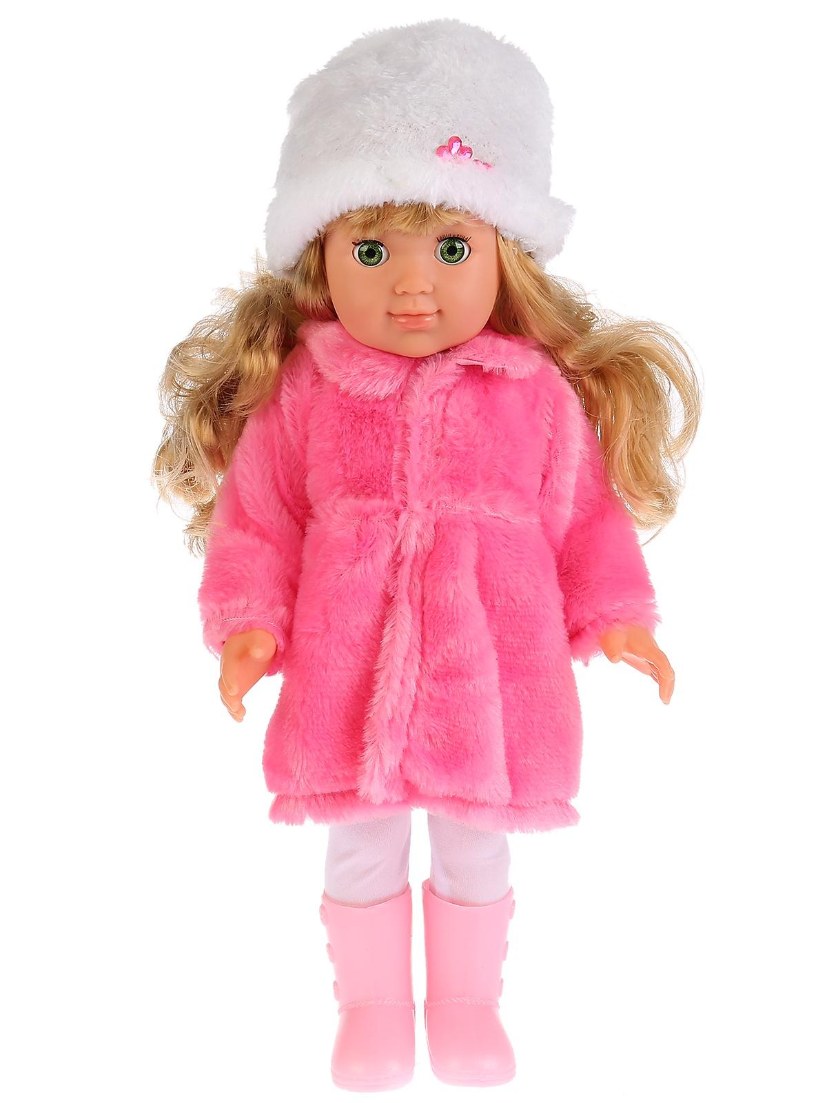 фото кукла ульяна картинка полиодонтия человека