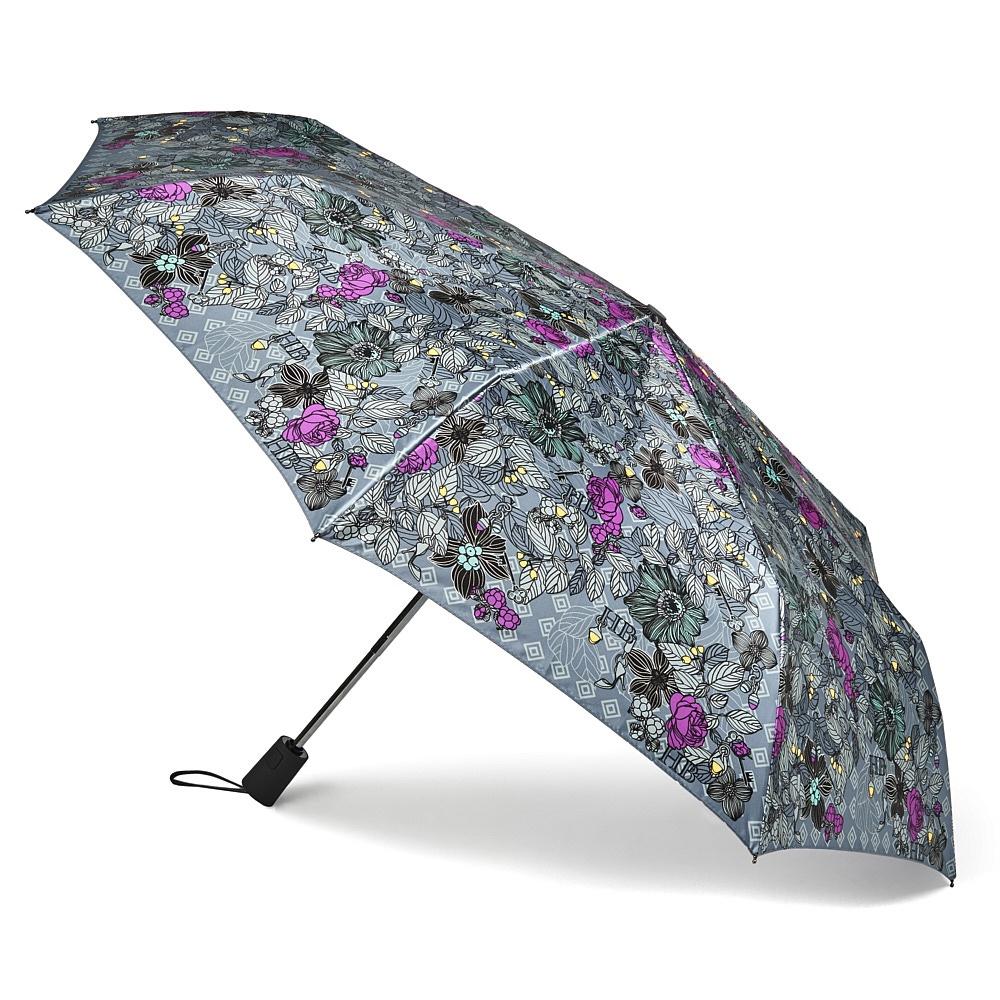 кукла-мечта, моя зонтик с картинками приходится разыскивать