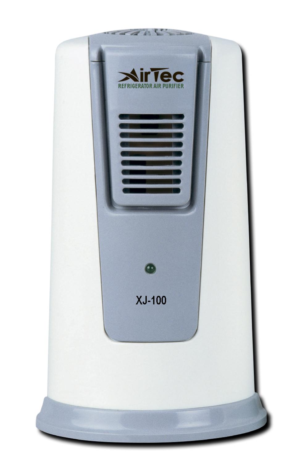 Очиститель воздуха AirTec 100, XJ-100 AirTec