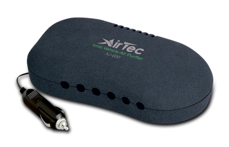 Очиститель воздуха AirTec 600, XJ-600 AirTec