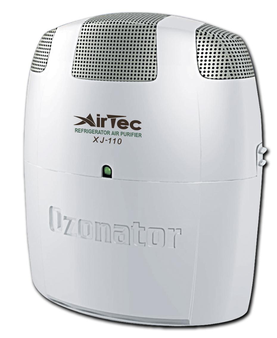 Очиститель воздуха AirTec 110, XJ-110 AirTec
