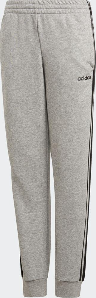 Брюки спортивные adidas Yg E 3s Pant брюки adidas w mh 3s pant