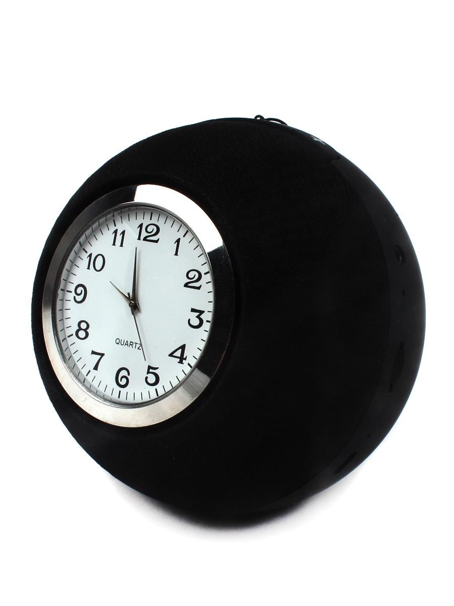 Беспроводная колонка TipTop 0402191321, 4605180101613, черный
