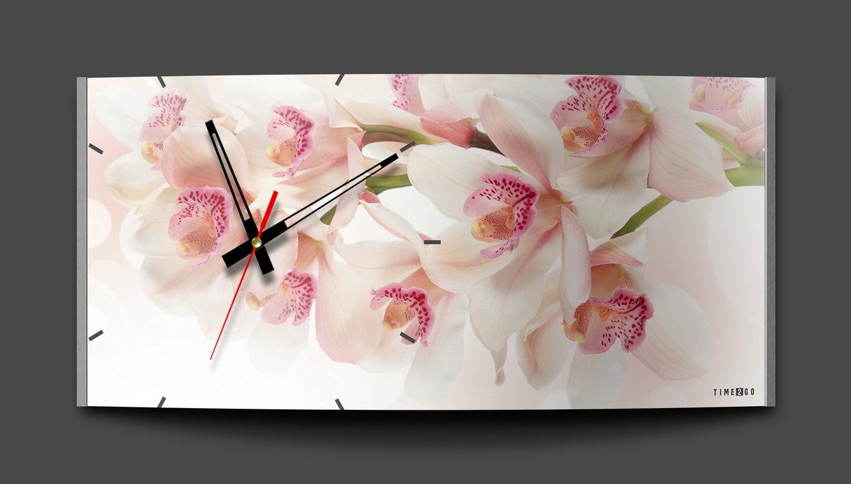 цена на Настенные часы Time2go Настенные часы