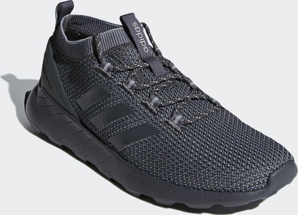 Кроссовки adidas Questar Rise