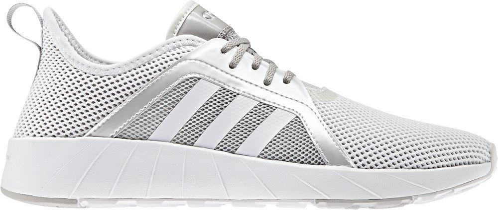 Кроссовки adidas Khoe Run adidas adidas run 5in