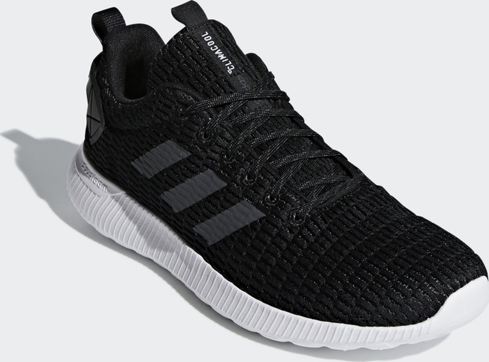 Adidas authentic new arrival 2017 neo label lite racer men s