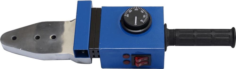 Аппарат для сварки труб BRIMA 0010291