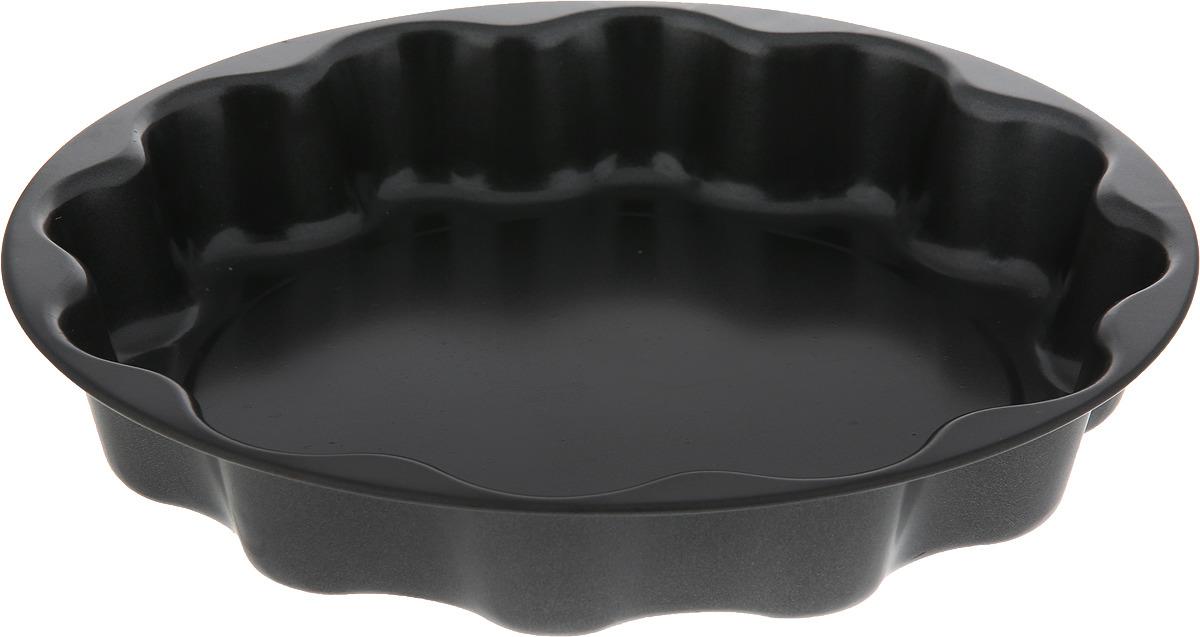 Форма для выпечки Bekker, 30 х 5 см. BK-3904