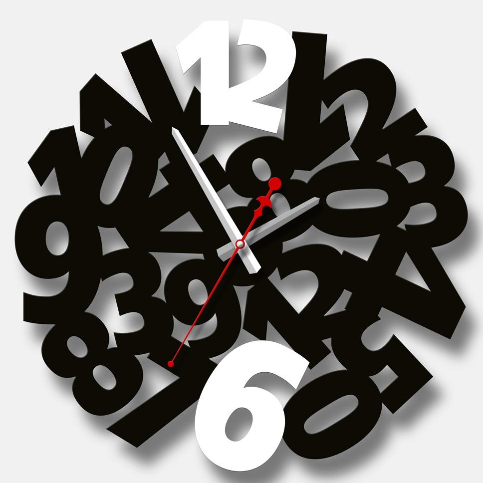 Настенные часы Time2go Настенные часы цена
