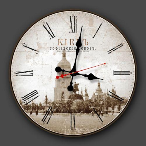 Настенные часы Time2go Настенные часы все цены