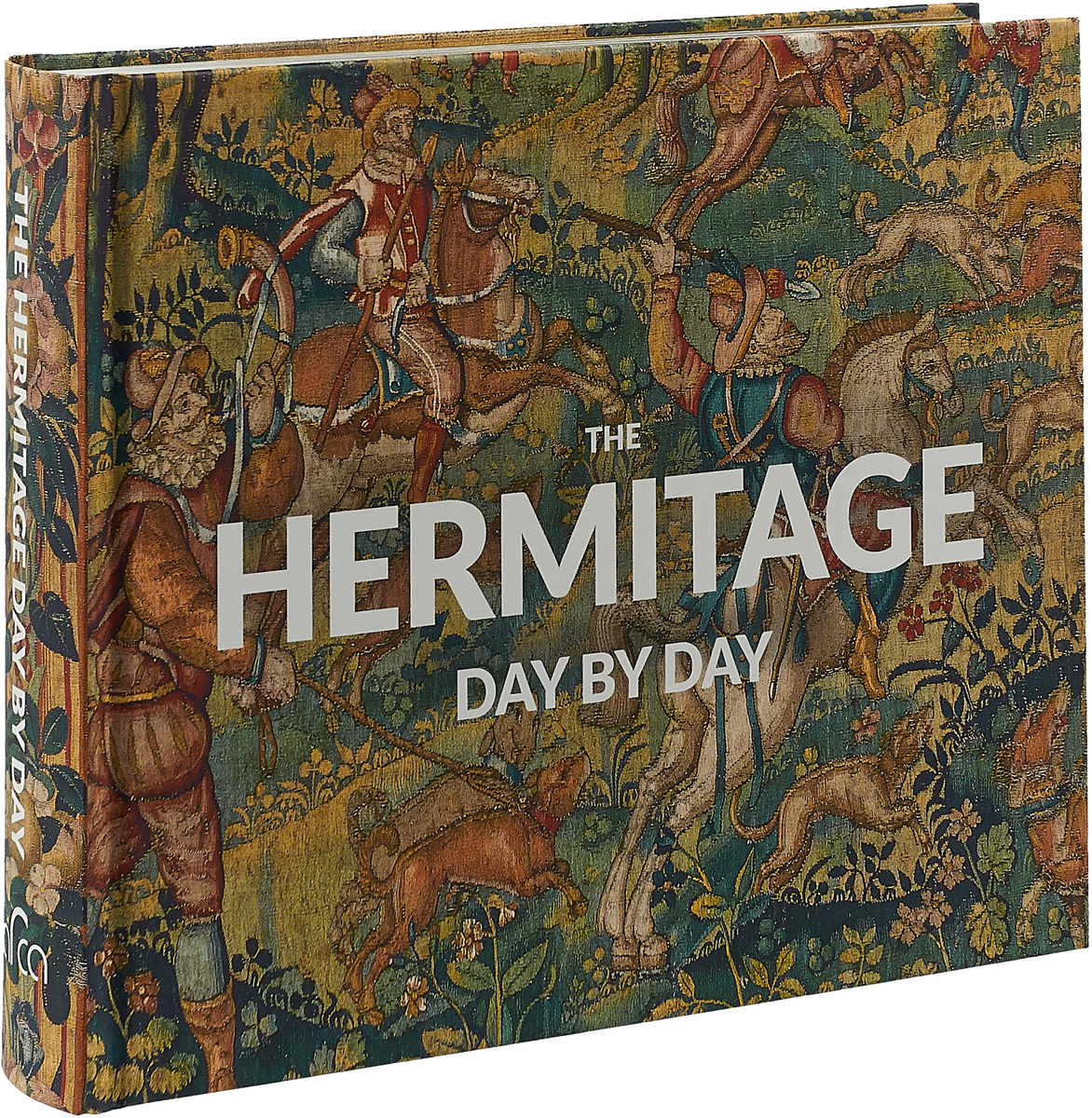 The Hermitage. Day by Day frommer s® montreal day by day
