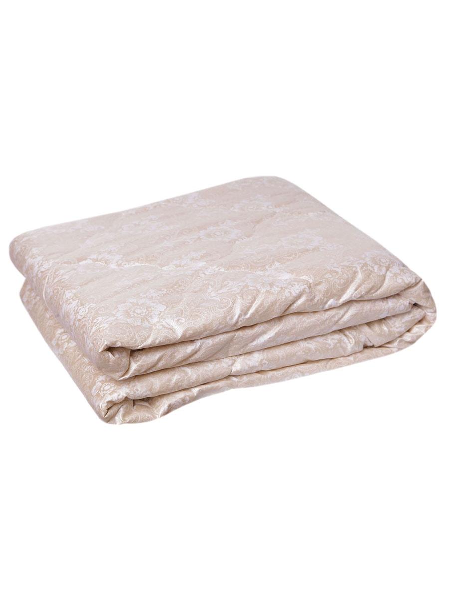 цена Одеяло Pastel шелковое, 580374, золотой онлайн в 2017 году