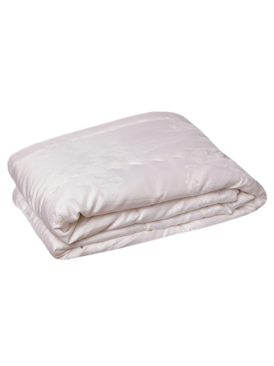 цена Одеяло Pastel шелковое, в сумке, белый онлайн в 2017 году