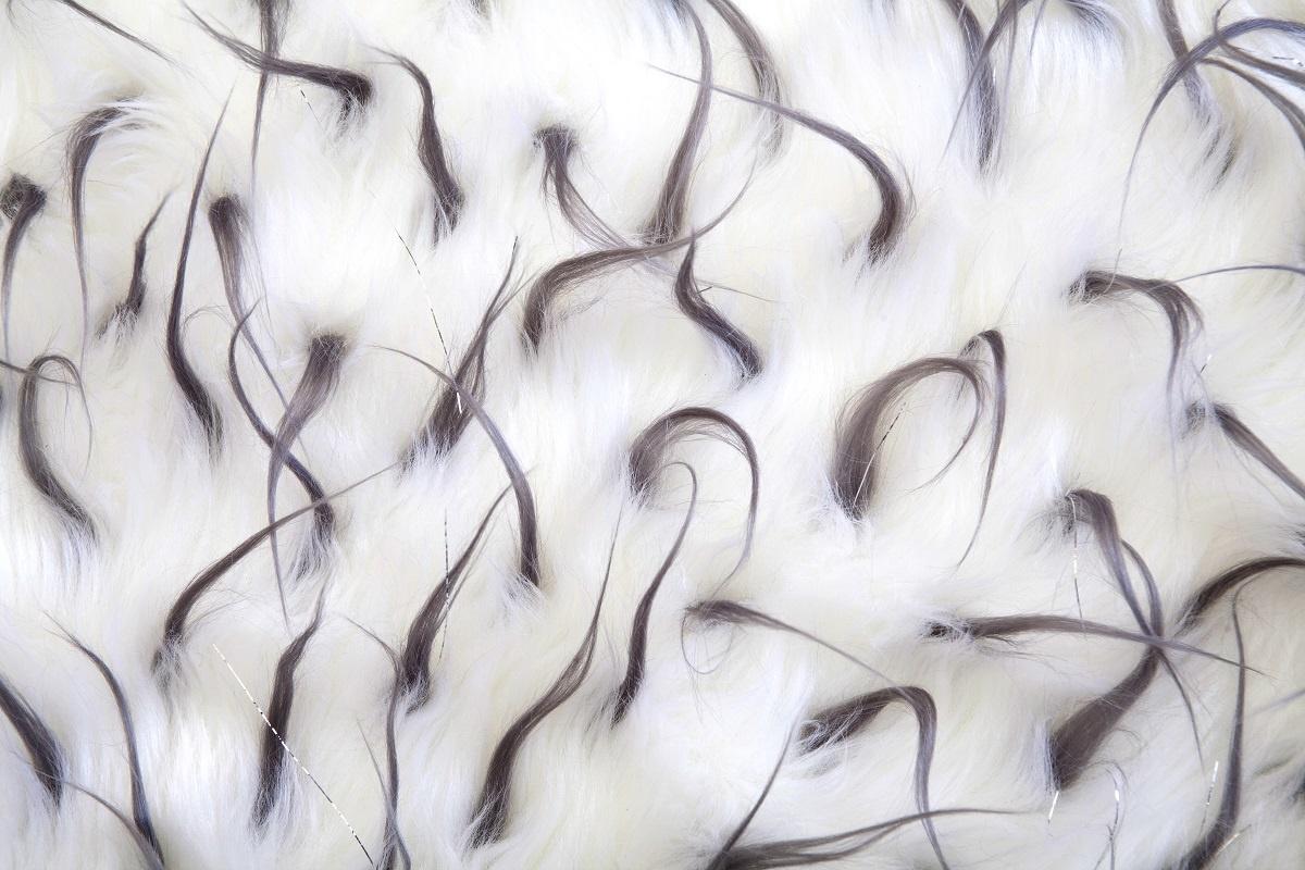 Ковер Pastel прикроватный, 323765, серый цена