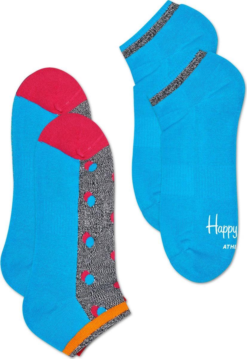 Носки Happy Socks цены
