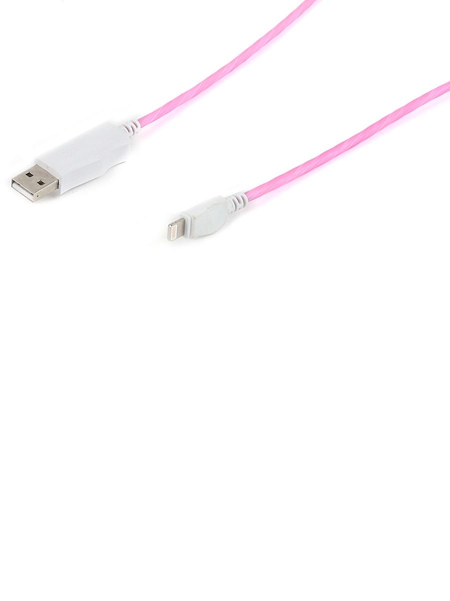 Кабель TipTop 502191028, 138664, сиреневый кабель tiptop 602191102 4605180129518 черный