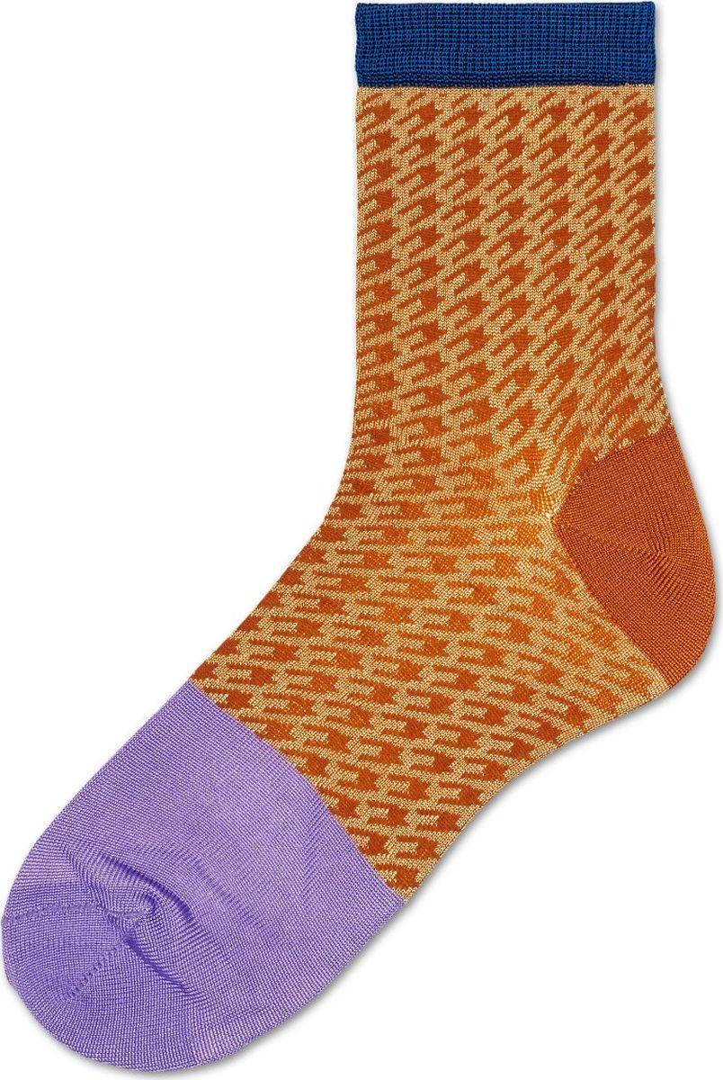 цена Носки Happy Socks